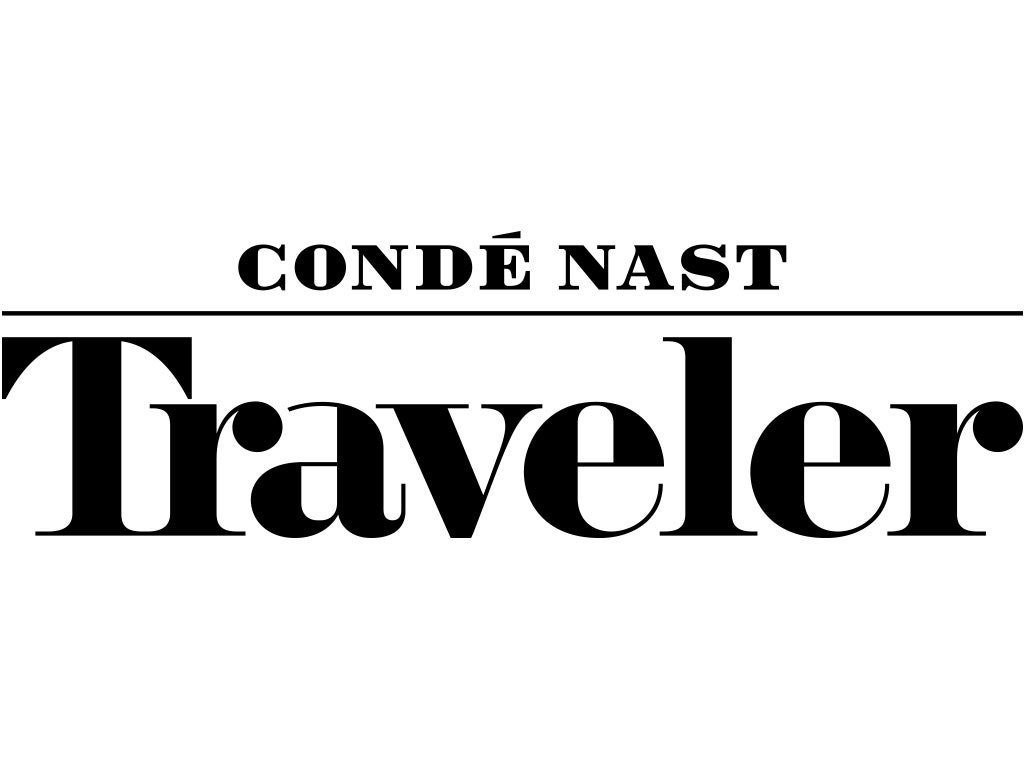cntraveler-20 best place to go