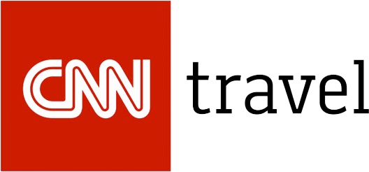 Cnntravel2jan2020