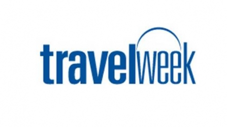 travelweek These Are Exciting Times Ahead