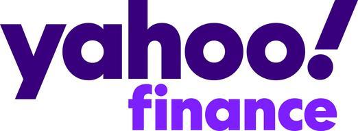 finance.yahoo