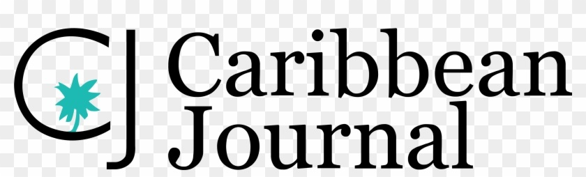 Carribean Journal