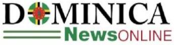 Dominica News
