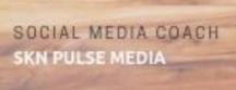 SKN PULSE MEDIA