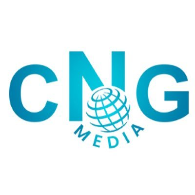 CNG news -Transforms tourism offering in the Caribbean