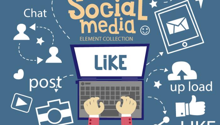 social media|snaplytics|Adobe SparK|postreach|quuu|zest|mailshake|ghostbrowser|yala|rocketium|falcon|refind|intellifluence