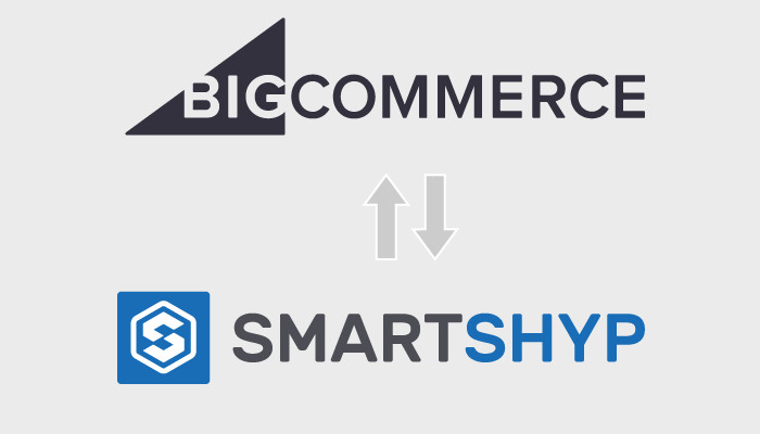 BigCommerce Integration with SmartShyp|BigCommerce Site with SmartShyp|Rocket fast SmartShyp|Save Money with SmartShyp