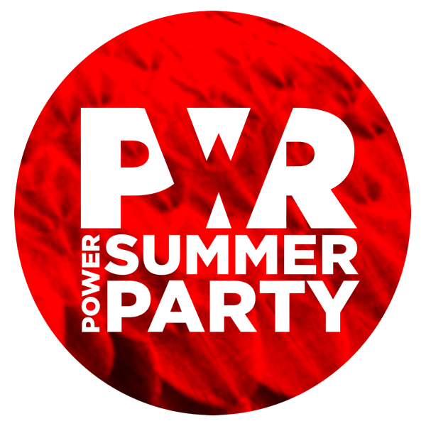Power Summer Party