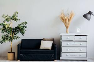 Asunnon myynti ja kiinteistönvälittäjä