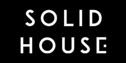 Solid House kiinteistönvälitys