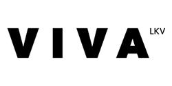 Viva LKV kiinteistönvälitys