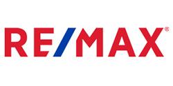 Remax kiinteistönvälitys