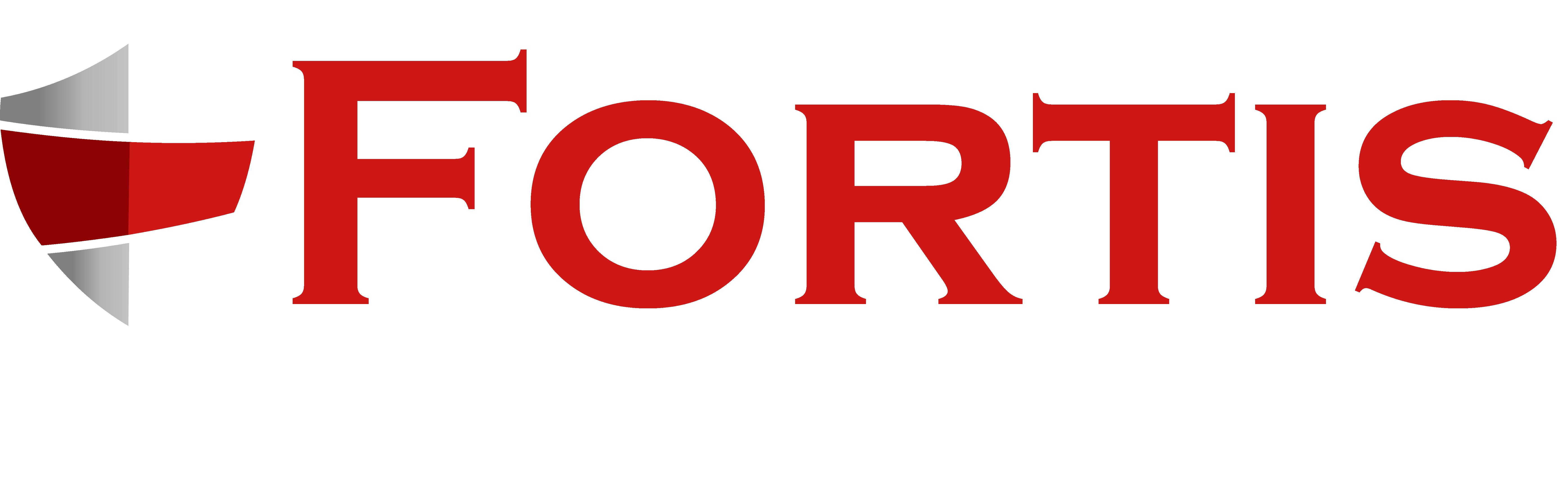 fortis sicherheit & service frankfurt