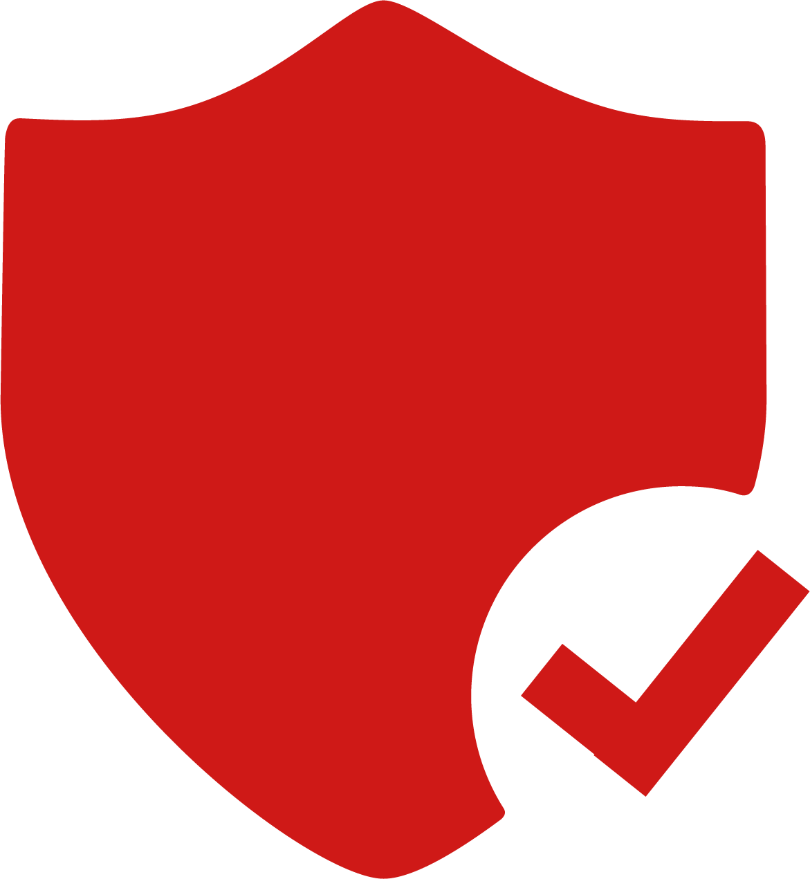 fortis sicherheitsdienst frankfurt