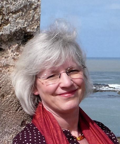 Prof. Dr. Lissy Jäkel