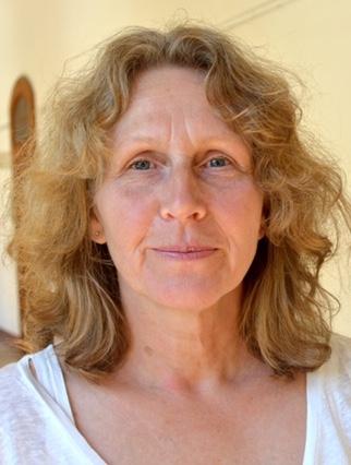 Dr. Ulrike Kiehne