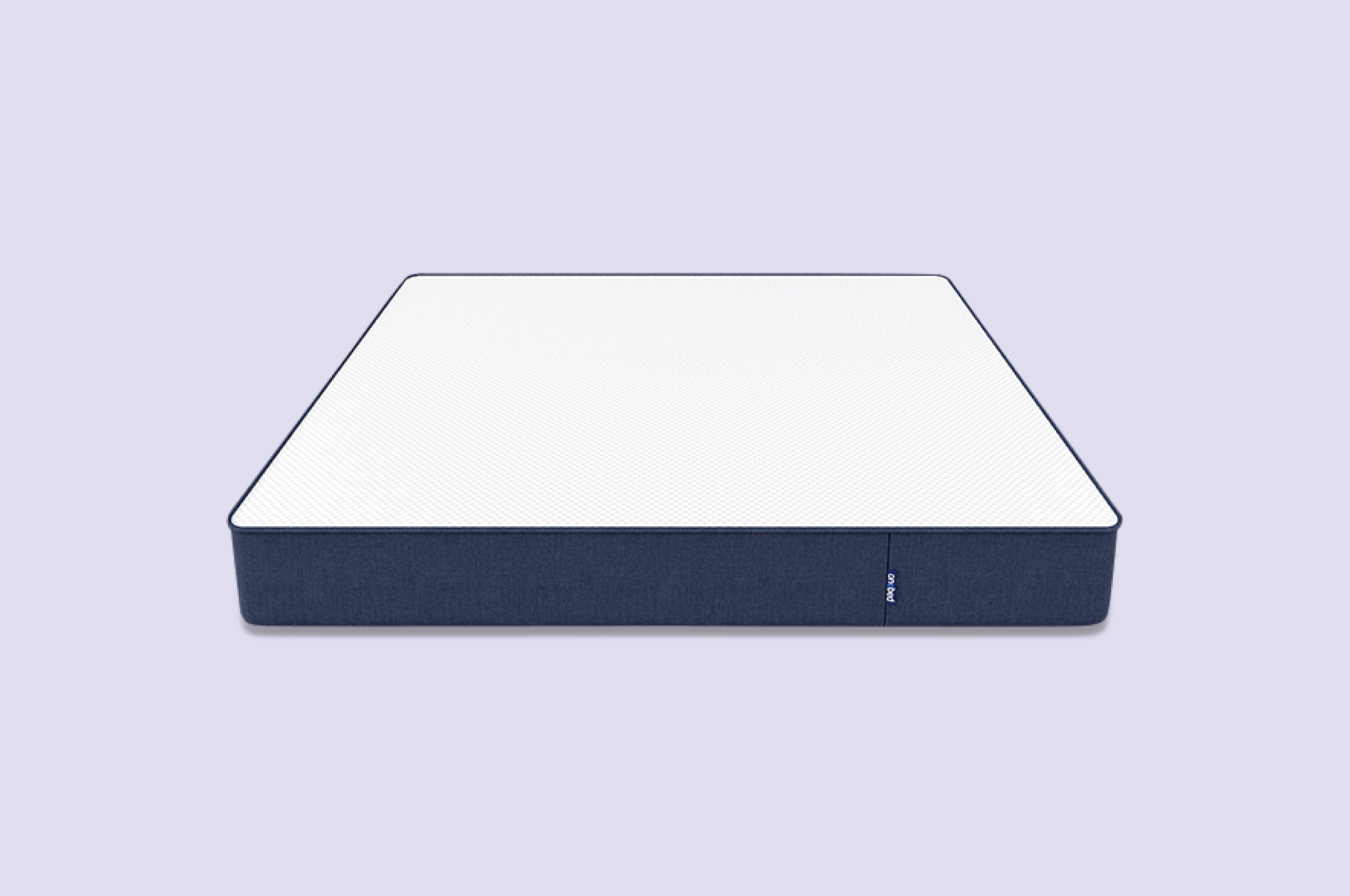 Onebed Mattress Review