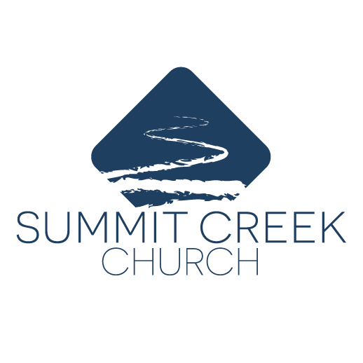 Summit Creek Church