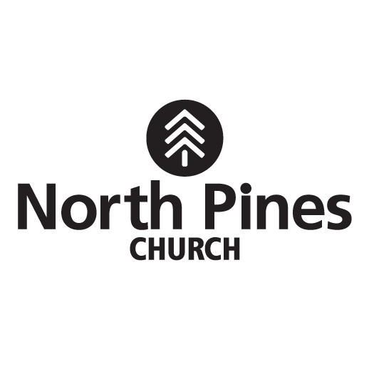 North Pines Church
