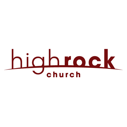 High Rock Church