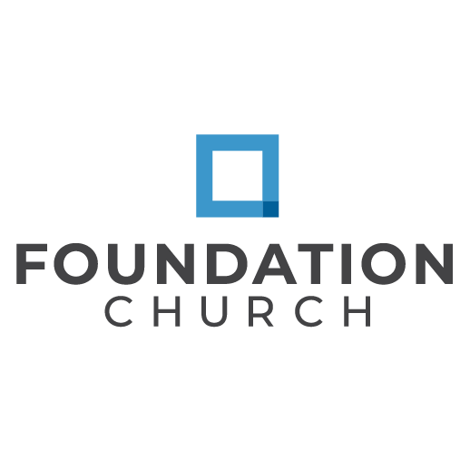 Foundation Church