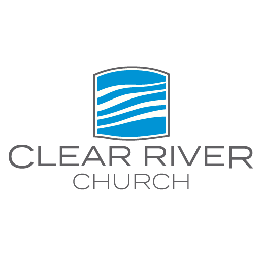 Clear River Church