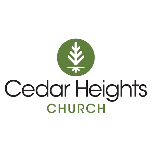 Cedar Heights Church