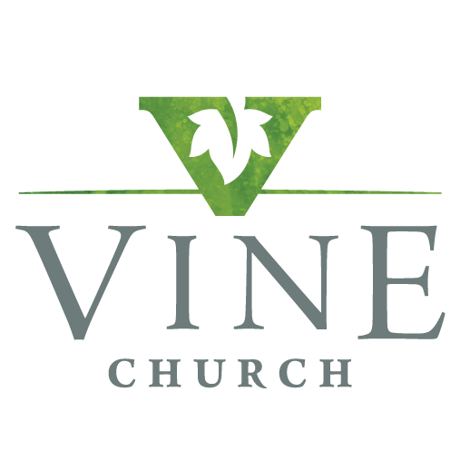 Vine Church