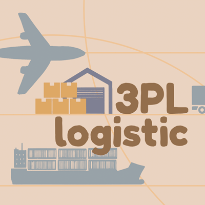 What is 3PL logistics? And how can it benefit your business?