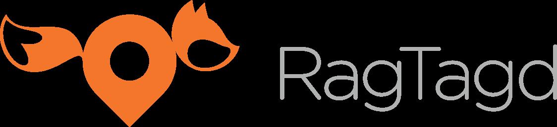Ragtagd logo