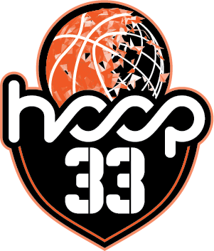 hoop33