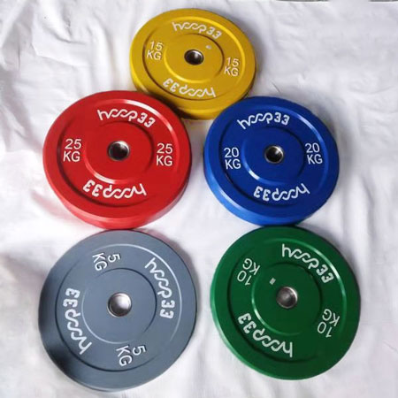 Buy weight plates online