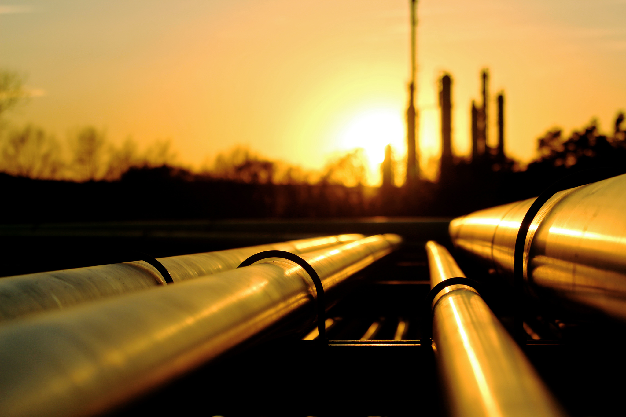 Is Your Pipeline Safety and Loss Management System Up to Code?