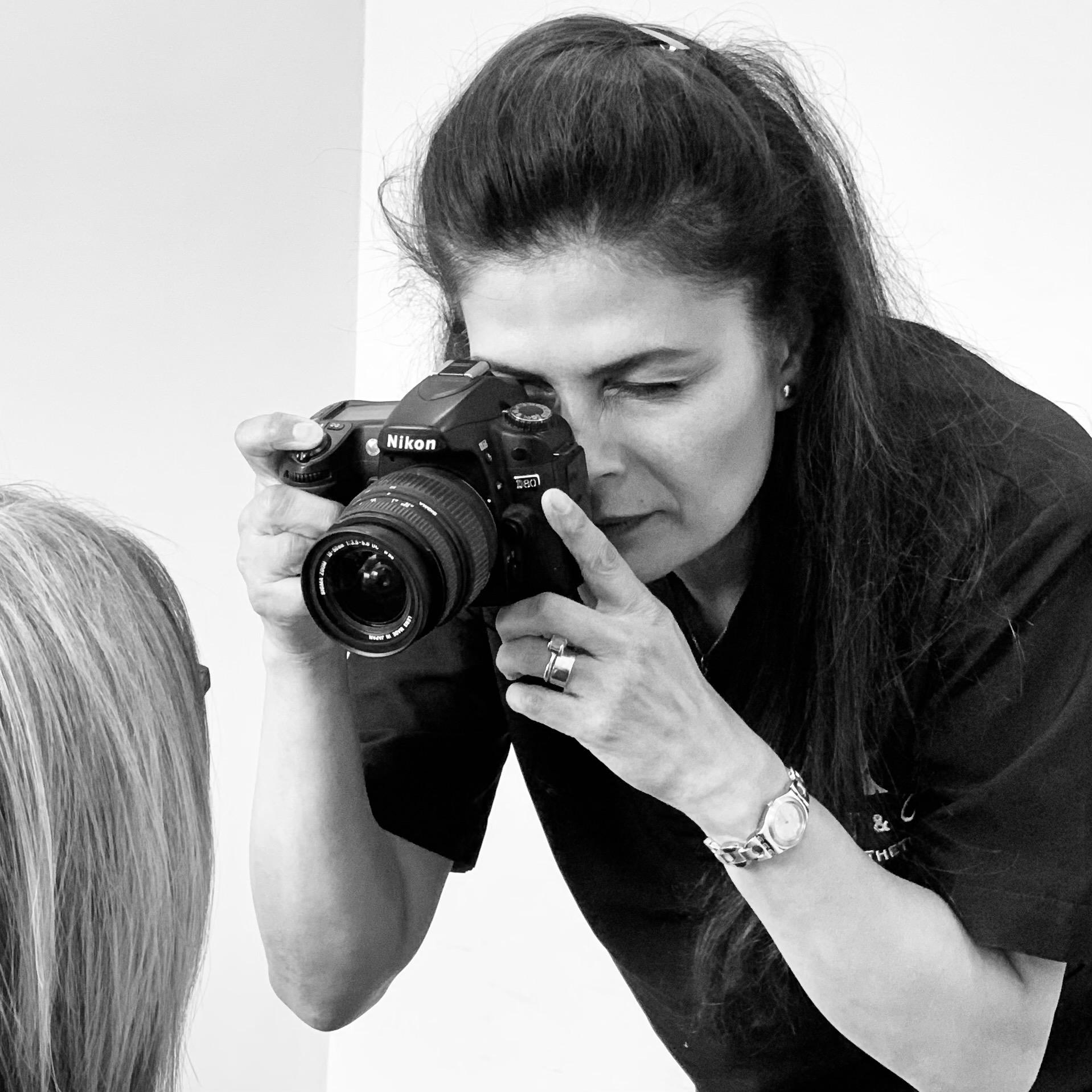 Shobhna Smile Photography