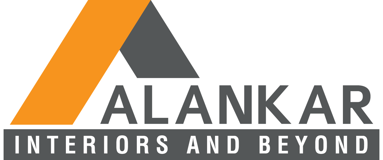Alankar Interiors and Beyond Logo