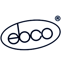 Brands We Use - Ebco