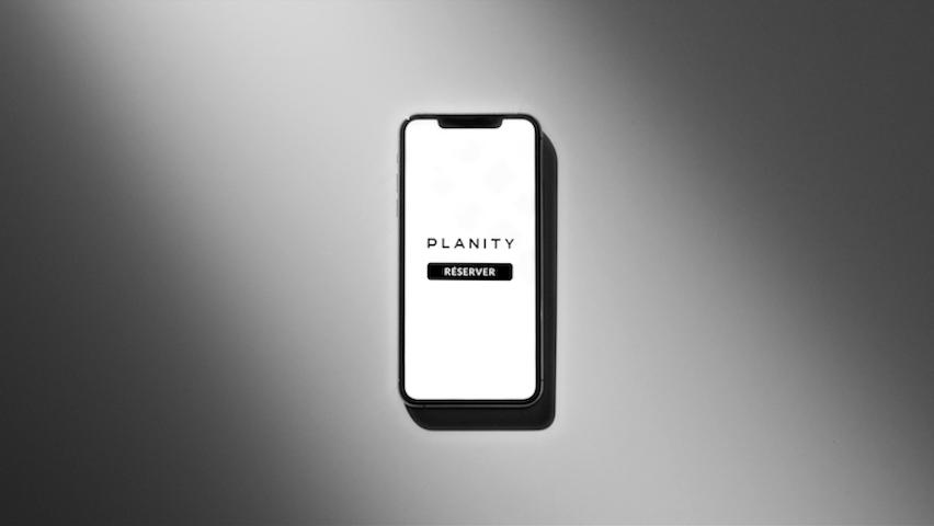 Planity - Le leader des rendez-vous beauté
