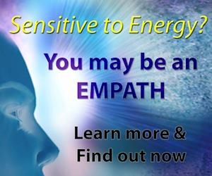 Empath Toolkit
