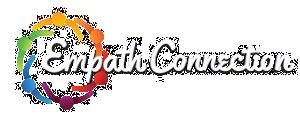 Empath Connection Logo