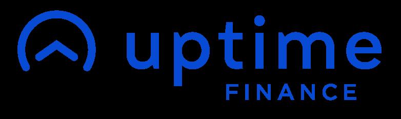 Uptime Finance