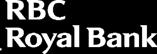 RBC徽标