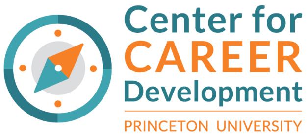 Center for Career Development at Princeton University
