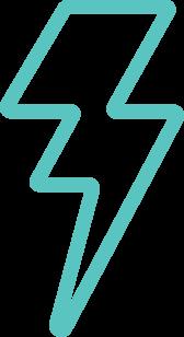 TFM Instalaciones Eléctricas