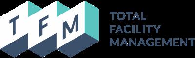 TFM Bienestar Inmueble