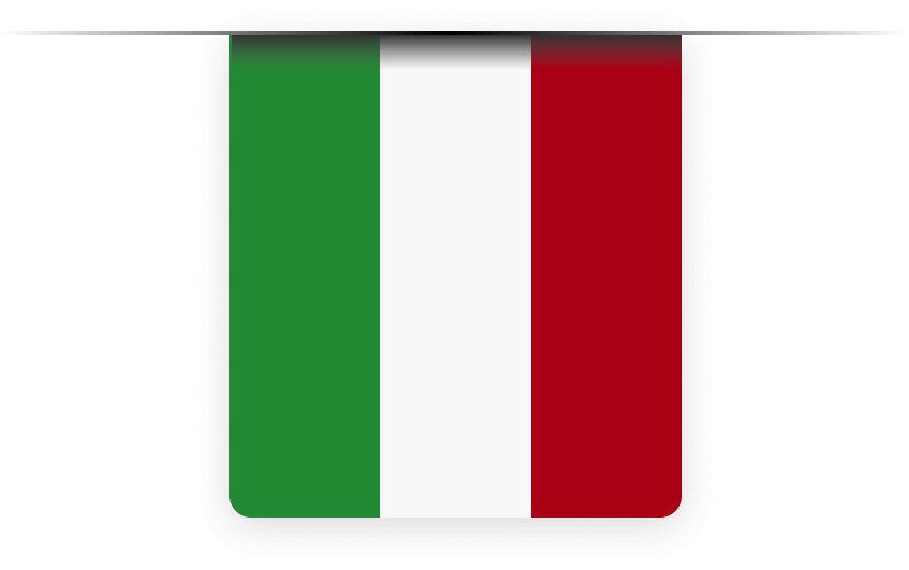 italia-flag