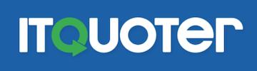 IT Quoter Logo