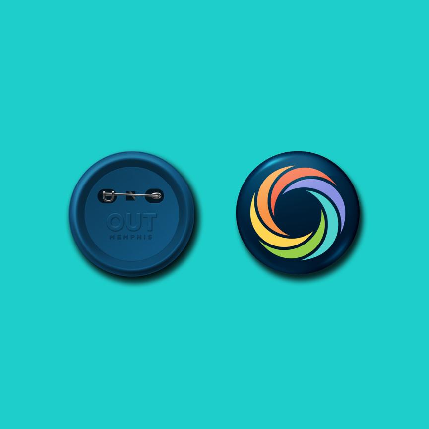 outmemphis logo button