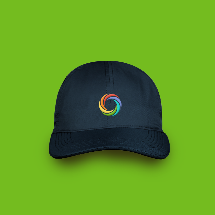 outmemphis logo hat