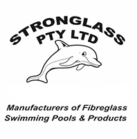 Stronglass