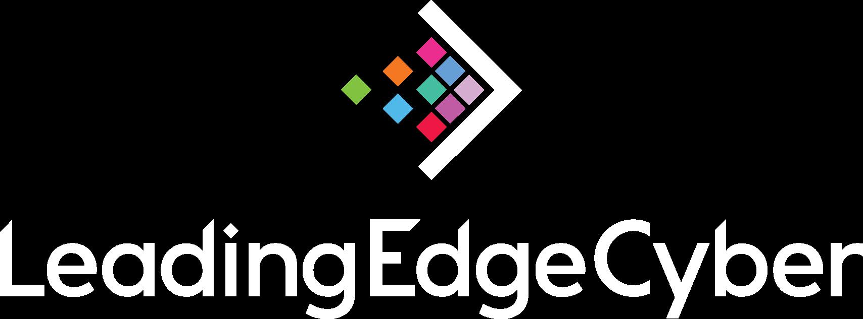 Leading Edge Cyber