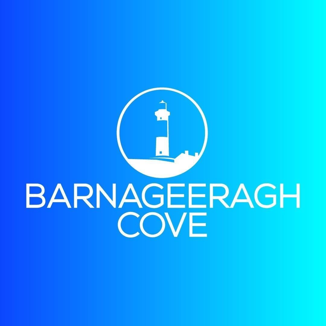 Ripple Marketing Agency Digital and Print Advertising Barnageeragh Cove Skerries